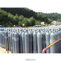 Buy cheap Specialty Gases C318 C4F8(Octafluorocyclobutane) from wholesalers