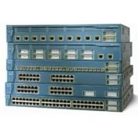 Cisco Switch Cisco WS-C3550-24-DC-EMI Switch Manufactures