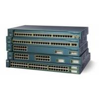 Cisco Switch WS-C2950SX-48-SI Manufactures