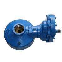 CK-S series multi-turn gear actuator ,two stage ,mamual Manufactures