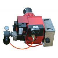 STW146-2 complete 200,000 BTU waste oil burner includes pump float tank and heater Manufactures