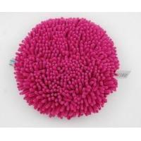 Quality Microfiber cleaning mitt for sale
