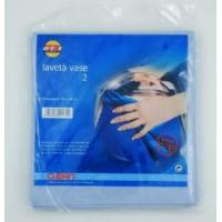 2pc nonwoven cleaning cloth Manufactures