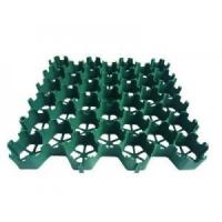 Interlocking Plastic Gravel Paving Grids Manufactures