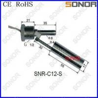 FLOAT SWITCH SNR-C12-S Manufactures