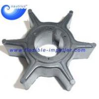 HONDA Outboard Water Pump Flexible Rubber Impeller replace 19210-ZV7-003 Manufactures