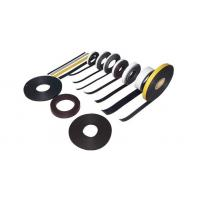 China Extrusion Magnetic Strip on sale