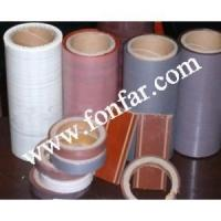 China MDF Hot Stamping Foil MDF Hot Stamping Foil on sale