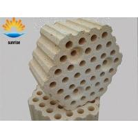 Fireclay Brick Fire Clay Bricks Manufactures