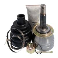 OUTER CV JOINT OEM 96257804 Manufactures