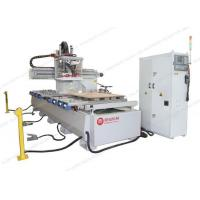 Buy cheap 4axis & 3D CNC Engraver Products  erte from wholesalers