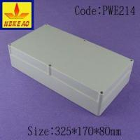 China explosion proof electrical enclosure on sale