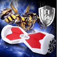 China 2015 newest 2 wheels powered unicycle smart drifting self balance scooter with factory price on sale