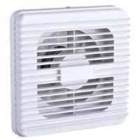Bathroom Exhaust Fan-4 Manufactures