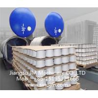 DTY Yarn Conditioning Machine Manufactures