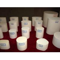 Honeycomb ceramic substrate (used in vehicle) Manufactures