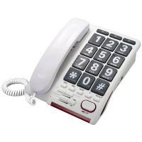 China Voice Telephone for the Blind on sale