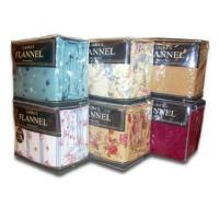 Buy cheap Flannel Sheet Sets from wholesalers