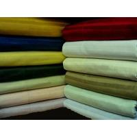 Buy cheap Striped 600 TC Sheet Sets from wholesalers