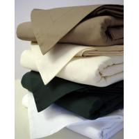 Buy cheap Solid 1500 TC Sheet Sets from wholesalers