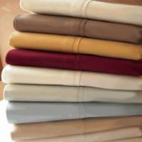 Buy cheap Solid 300 TC Sheet Sets from wholesalers