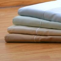 Buy cheap Solid 500 TC Sheet Sets from wholesalers