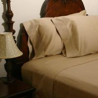 Buy cheap 210 TC Twin Extra-Long Sheet Sets from wholesalers