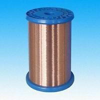 China Class 155 Self-solderable Polyurethane Wire (UEW/155) wholesale