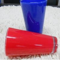 20OZ Double wall Tumbler Cups Manufactures