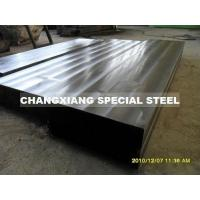 Buy cheap Tool steel 1.2842 from wholesalers