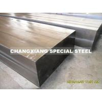 Buy cheap Tool steel O2 from wholesalers