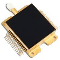 Buy cheap MHC640(25m) Uncooled Infrared FPA Detector from wholesalers