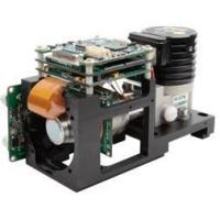 MH-900 Series Cooled FPA Module Manufactures
