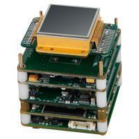 Buy cheap MH-B SeriesUncooled FPA Module from wholesalers