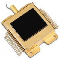 Buy cheap MHB384(35m) Uncooled Infrared FPA Detector from wholesalers