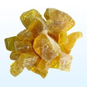 China Polymerized Rosin Esters