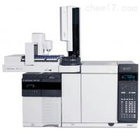 GC/MS Agilent 5977A Series GC/MSD System Manufactures