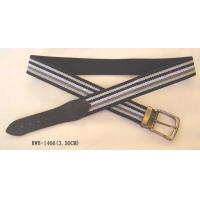 China Webbing Belts RWB-1466 wholesale