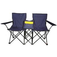 FM-B005 Camping Chairs with table Manufactures