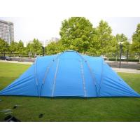 China FM-136 Family Camping Tent wholesale