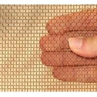 Bronze Wire Cloth Manufactures