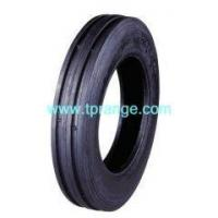 Agricultural tire /Agr F2 Tire