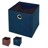Storage_Boxes Oxford fabric 600D Manufactures