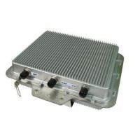 China 5.8GHz PDH microwave telecom wholesale