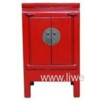 Antique indoor furniture cabinet Manufactures