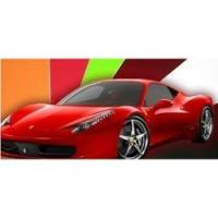 China PVC Color Film For Car on sale
