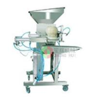 China Meat/vegetarian Pie Froming Machine RB-250 on sale