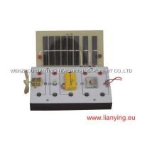 Buy cheap Education Solar kit from wholesalers