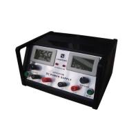 DC POWER SUPPLY Manufactures