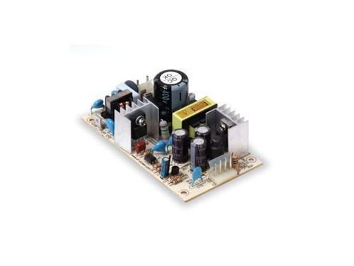 Quality switch power supply for sale